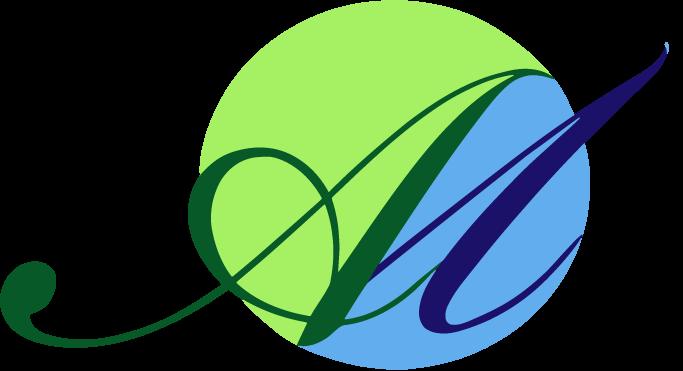 am-assicurazioni-logo