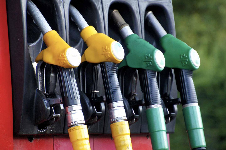 abolita-la-scheda-carburante-a-partire-dal-1-luglio-2018