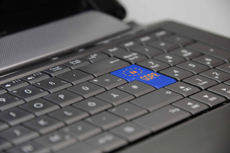 regolamento-privacy-ue-2016-679