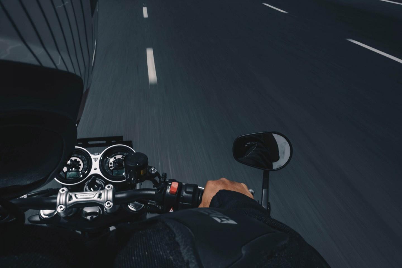 assicurazione-motocicli-con-sospensione