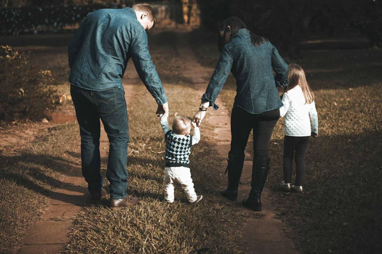 la-famiglia-il-primo-bene-da-tutelare